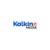 Profile picture of Kalkine Media on Gweb